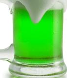 green-beer4