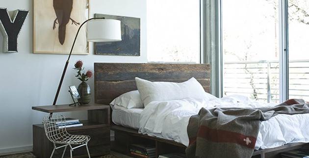 new furniture trends. i new furniture trends 1