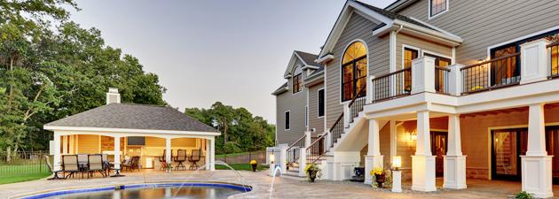 new homes delaware