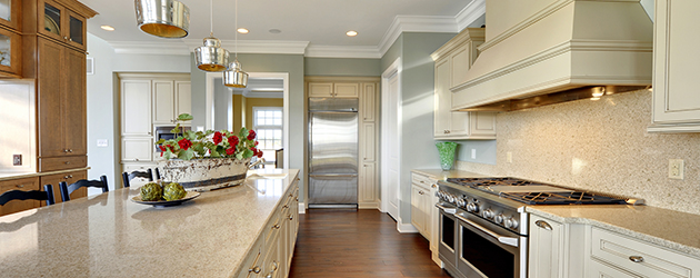 countertops_header
