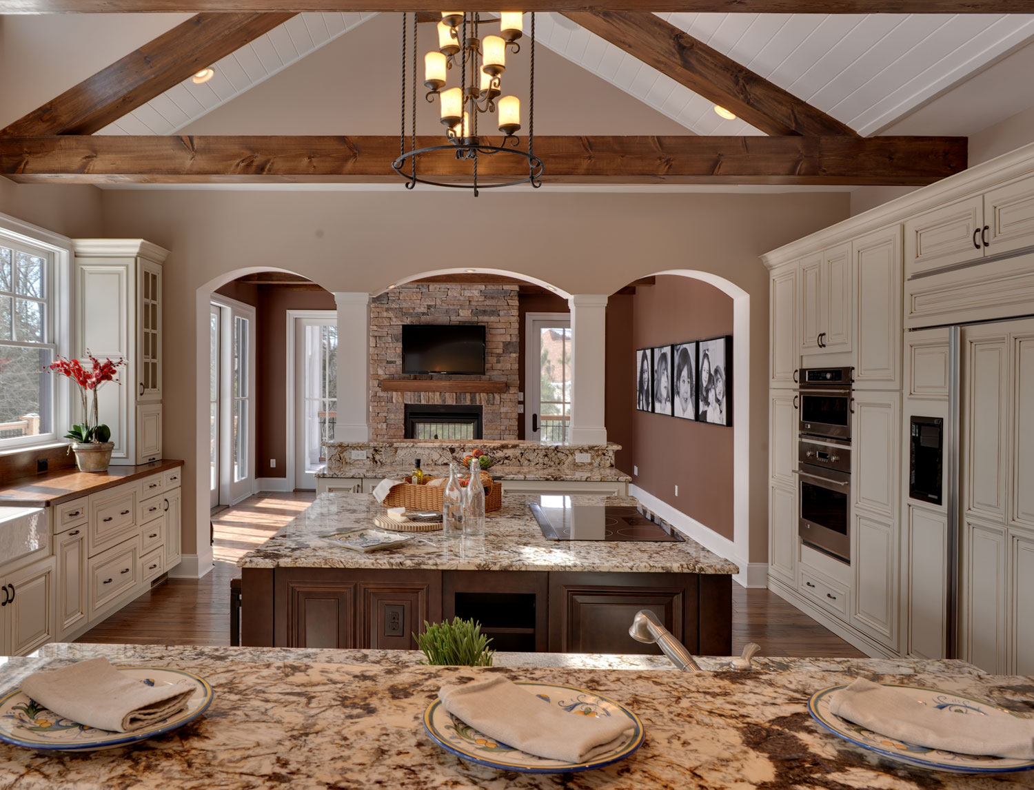 blue marlin court photo gallery of custom delaware new homes by