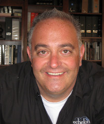 Matty Adler