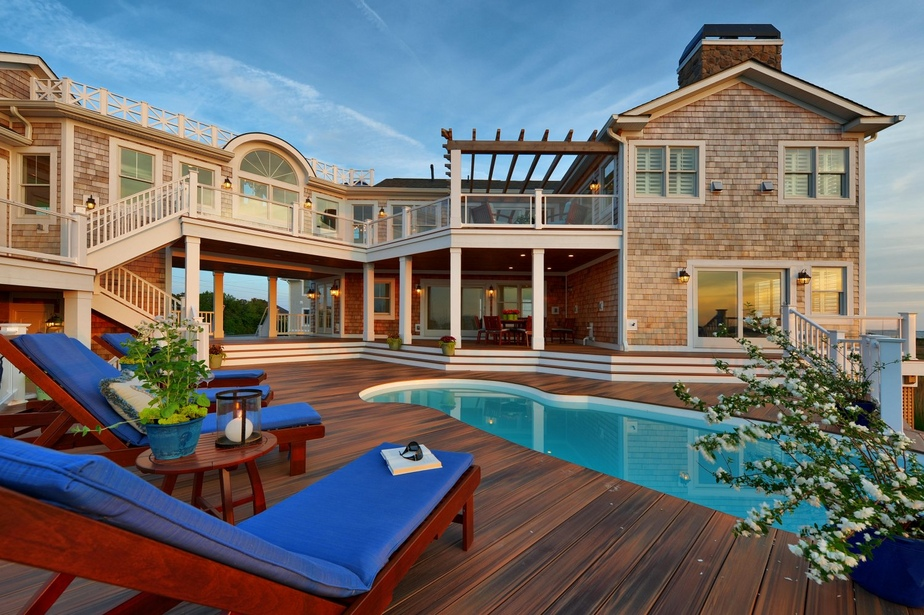 Excellent Indian Beach Photo Gallery Of Custom Delaware New Homes By Beutiful Home Inspiration Semekurdistantinfo