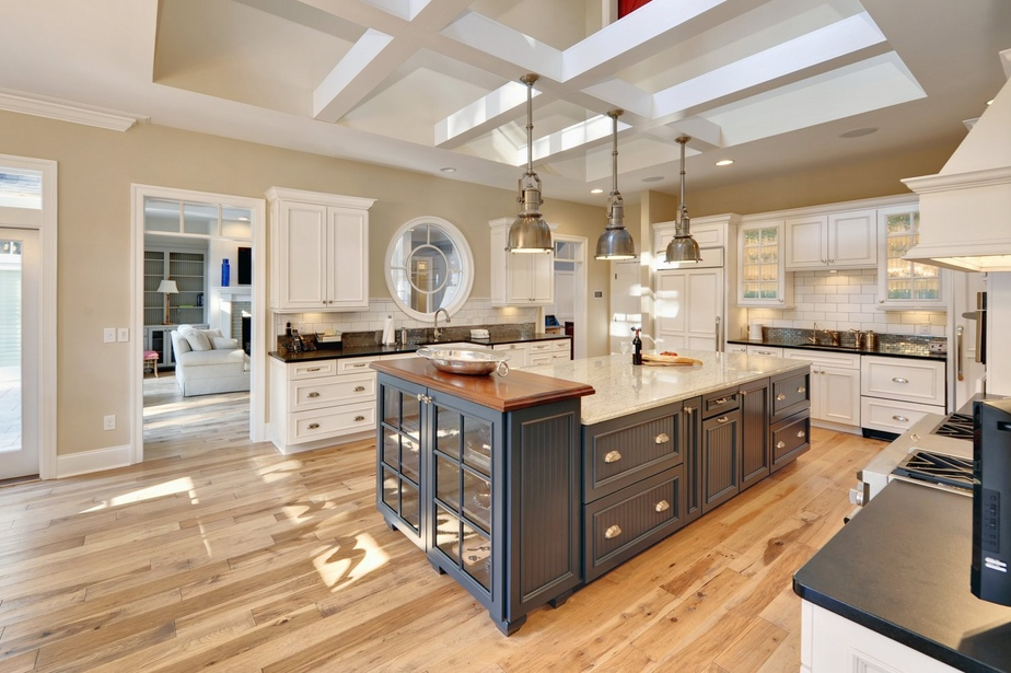 Henlopen Acres III Photo Gallery Of Custom Delaware New Homes By Stunning Pictures Of New Homes Interior