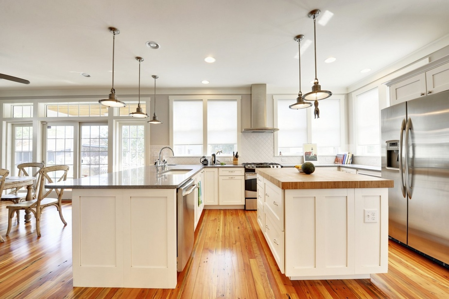 Johnson Street   Photo Gallery of Custom Delaware New Homes by ...