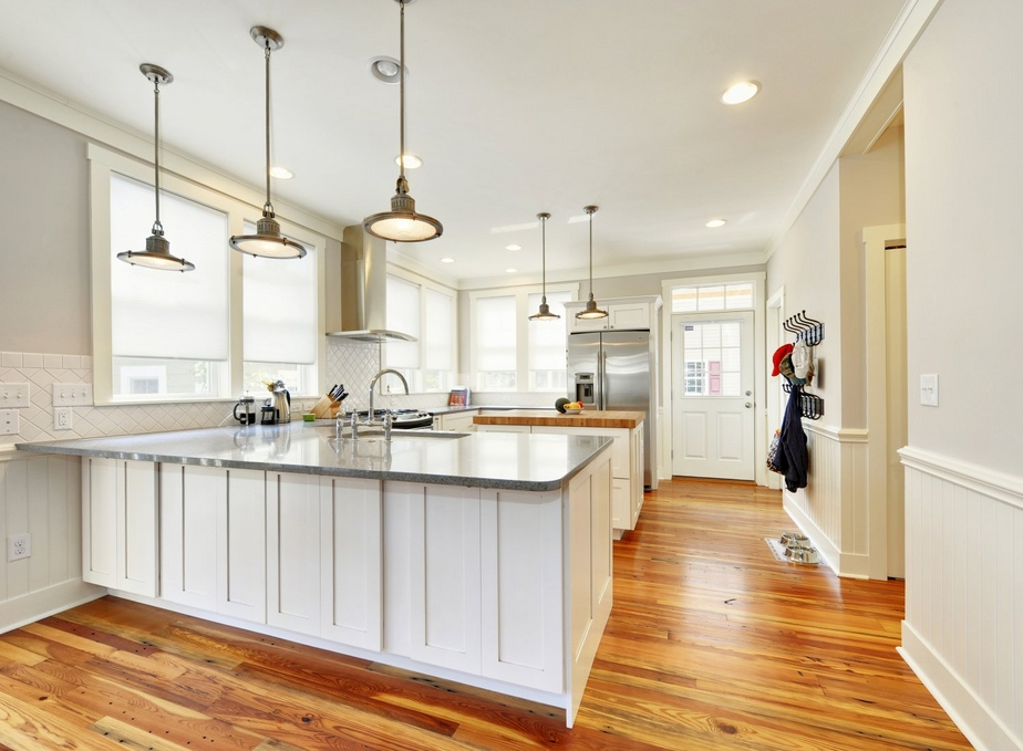 popular kitchen themes johnson street photo gallery of custom delaware new homes by