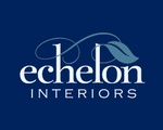 Echelon Interiors