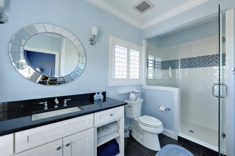 The sanctuary photo gallery of custom delaware new homes for New bed dizain