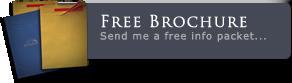 Free Brochure